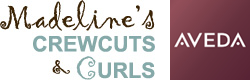Madeline's Crew Cuts & Curls